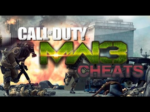 Mw3 10th Prestige Hack Ps3 Titel Und Emblem Hack » Blogtotal