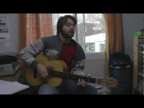 Maxos le Gervoïde - Les ti-gars n'mourront jamais (видео)