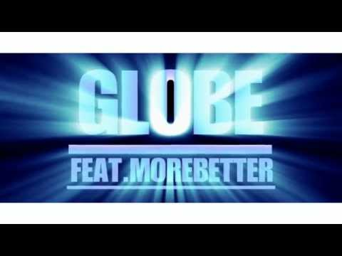 """Credit Fraud"" featuring Globe and MoreBetter Official Music Video"