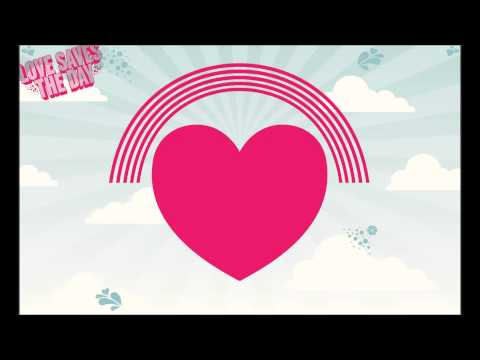Natured - Catch Deetron at Love Saves the Day ♥ ♥ http://www.facebook.com/lovesavesthed... https://twitter.com/LSTDBristol http://lstdfestival.tumblr.com/ ♥ ♥ Foll...