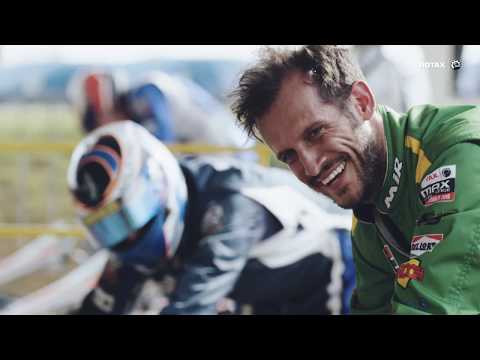 Rotax Max Challenge Grand Finals 2018 - Highlights Clip
