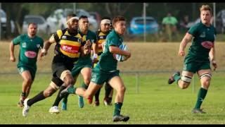 Harrison Goddard Rugby Position: Halfback (9)DOB: 08/04/1998Weight: 80kgHeight: 180cm2016- Shute Shield Randwick RUFC- ARU 7s Development Squad- Super Rugby U20s Waratahs Gen Blue2015- Australian Schoolboys- Australian Youth Commonwealth Games 7's- National Indigenous Youth 7's- NSW Schoolboys 1st XV2014- Australian Schoolboys - NSW Schoolboys 1st XV- NSW Schoolboys U16's