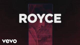 image of Prince Royce - El Clavo (Remix - Official Lyric Video) ft. Maluma
