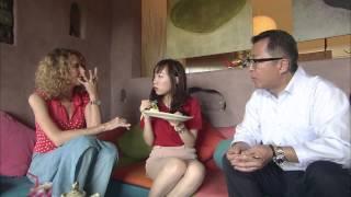 北海道由仁町観光PR用動画VOL.5