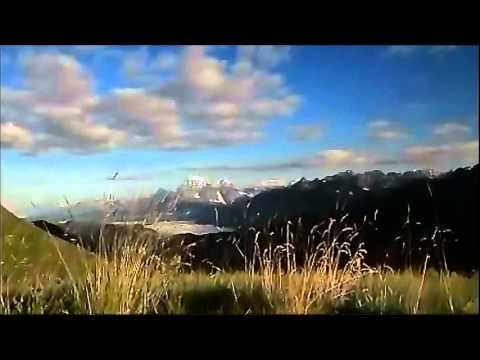 Nana Mouskouri - Suliko (видео)