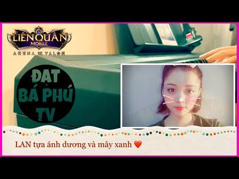 Đạt Bá Phú TV | Anh muốn nói với Lan rằng... i ❤️ y - Thời lượng: 2 phút và 38 giây.