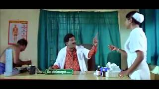 MOK Vadivelu Comedy Part 1