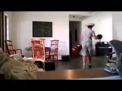 Video of Vintage Hostel Florianópolis