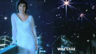 The Best Songs Of Enya - Worldwide Hits HQ / HD [2/2]
