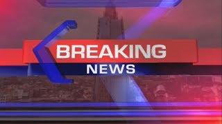 Video Polisi Gerebek Terduga Teroris di Tangerang! - #BreakingNews MP3, 3GP, MP4, WEBM, AVI, FLV Mei 2018
