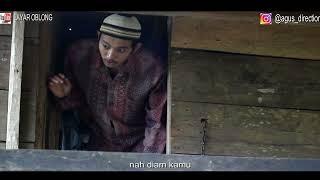 trending topics indonesia film asal mule bujang jalihin 3 part 5 orang tua wajib kasih lihat anaknya