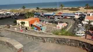 Maspalomas Spain  City new picture : Playa del Inglés - [HD] - Dunas de Maspalomas* color manipulated - Spain, Gran Canaria 2013