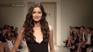 Lee + Lani  Spring Summer 2017 by ***  Full Fashion Show in High Definition. (Widescreen/1080p - Miami Swim Week)