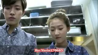 Video Afternight Project-Your Waltz [High School - Love On OST Parte 4]-{Sub español] MP3, 3GP, MP4, WEBM, AVI, FLV April 2018