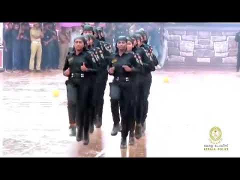 Video Captain Prabakaran - Attama Therottama Victory from Terrorist Attack Song download in MP3, 3GP, MP4, WEBM, AVI, FLV January 2017