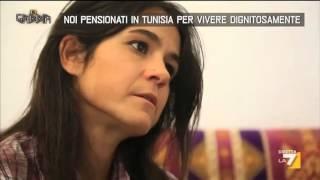 I pensionati italiani che vivono all'estero sono quasi 500 mila e i loro assegni costano alle casse dell'INPS oltre 1 miliardo di euro l'anno. Per questo il ...