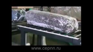 Оборудование для выращивания шампиньонов: подробный обзор, механизация процессов, правила использования агрегатов