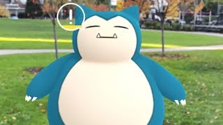 Pokemon Go Finally Gets Trading - But Where's PvP? by IGN