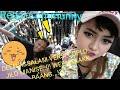 Download Lagu Jihan Audy_DEEN ASSALAM_New Pallapa Live Regal Community gadangan batang 2018 Mp3 Free