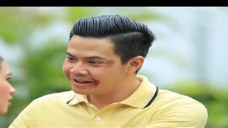 Video Karma Babysitter Penculik! | Jodoh Wasiat Bapak ANTV Eps 172 MP3, 3GP, MP4, WEBM, AVI, FLV Juli 2019