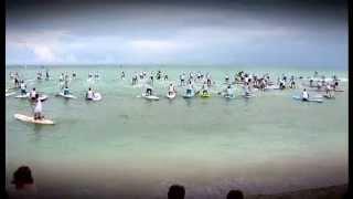 Marotta Italy  city photos : Adriatic Crown Sup Race Marotta Italy