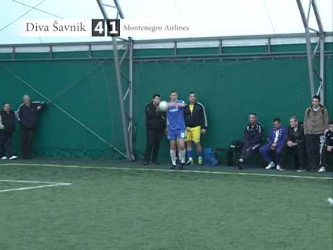 Pregled 11. kola lige, sezona 2013/14