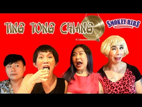 TING TONG CHIANG (PART 1+PART 2) FULL