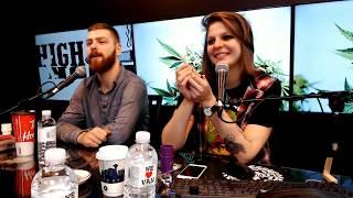 High Noon : Ep 65 – Holidaze Doobie Times by Pot TV