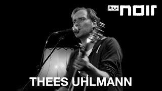 Download Lagu Thees Uhlmann - Liebeslied (Die Toten Hosen Cover) (live bei TV Noir) Mp3