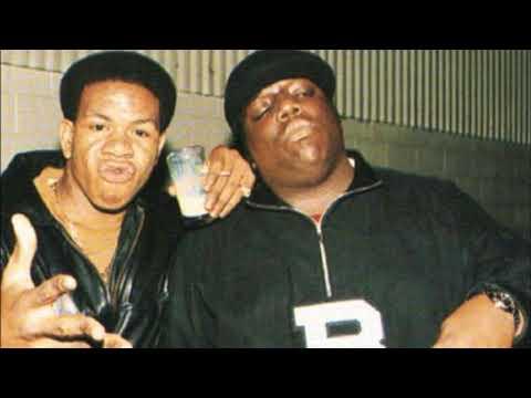 Rap legend Craig Mack passes away at the age of 46