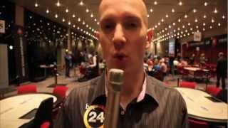 Spil Mod 'Kipster' Til Danish Poker Tour