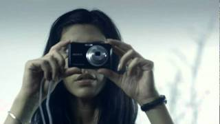 Nonton The Shrine Clip 1  Demon Statue Film Subtitle Indonesia Streaming Movie Download