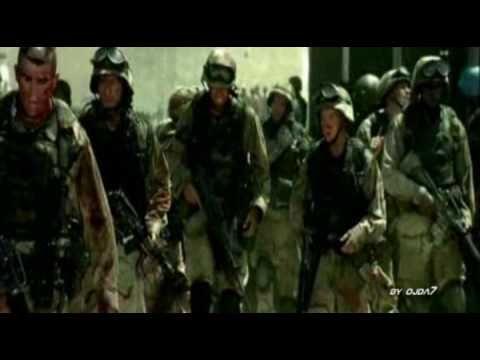 Tekst piosenki Sabaton - Reign of Terror po polsku