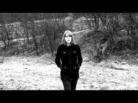 Hanna - Minden éjjel
