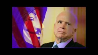 Another Huge Scandal: New Files Expose John McCain Connection To...This Is Serious