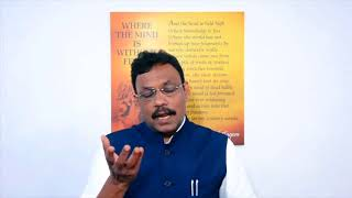 Empowered teachers, prosperous future: Teachers Day message by Education Minister Vinod Tawde.