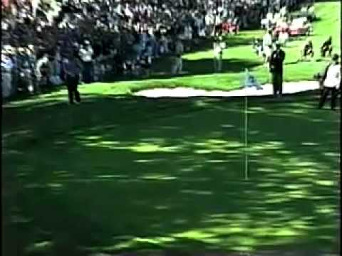 Ryder Cup 1999.mp4