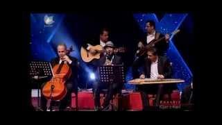 Konserti Kijan La Slemani Kurdistan - Kurdish Consert