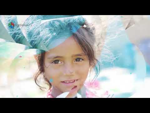 Din viata romilor - 18 septembrie 2021