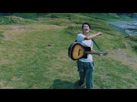 , title : 'OAU「こころの花」 New Acoustic Camp 10th Anniversary テーマソング'