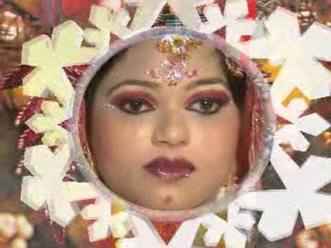Ruma & Suman Marriage Video