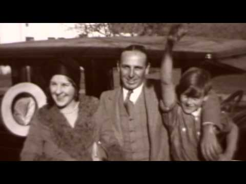 Soul of a People: Writing America's Story (Trailer)