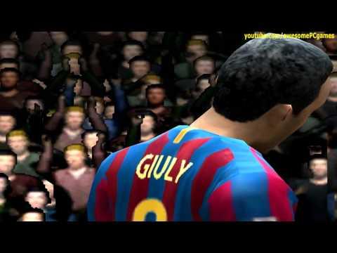 FIFA History : 94-12