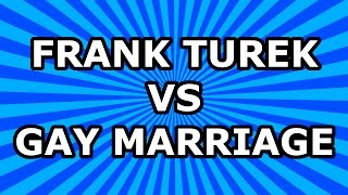 Video Turek vs Gay Marriage MP3, 3GP, MP4, WEBM, AVI, FLV Desember 2017