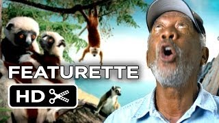 Nonton Island Of Lemurs  Madagascar Featurette   Lots Of Lemurs  2014    Nature Documentary Hd Film Subtitle Indonesia Streaming Movie Download