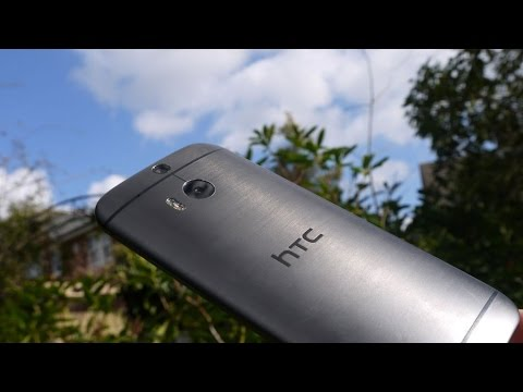 , title : 'Top 7 Smartphone Expect in 2015 || First Look & Key Features'
