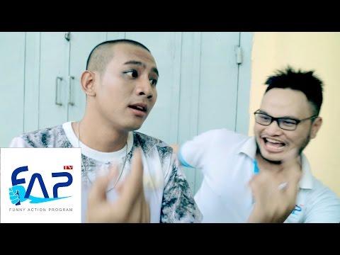 Người Nổi Tiếng Phần 2 - FAP TV