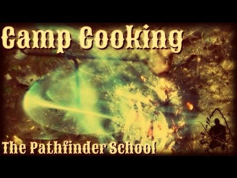 polypore - http://www.thepathfinderstore.com Dave Canterbury, David Canterbury, The Pathfinder School,Bush Craft ,Survival skills, Historical Lore, Primitive Skills, Ar...