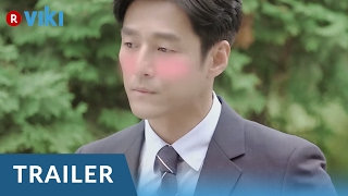 Nonton Second to Last Love - Official Trailer | Ji Jin Hee & Kim Hee Ae 2016 New Korean Drama Film Subtitle Indonesia Streaming Movie Download