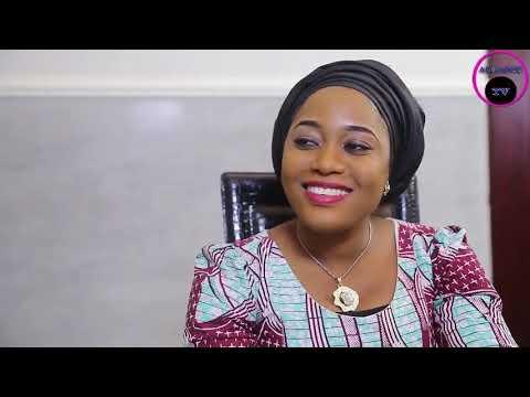 KUDIN CEFANE 3&4 LATEST NIGERIAN FILM 2020 WITH ENGLISH SUBTITLE